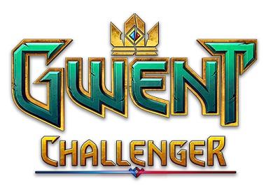 Imagem gwent challenger