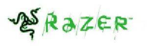 Razer Games prêmio