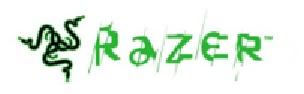 Razer Blade Pro Laptop Games