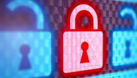Cybersegurança
