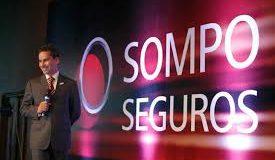 Imagem Sompo