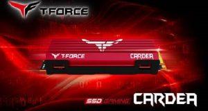 Imagem TForce