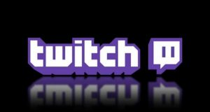 Imagem Game Twitch