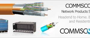 Image Conscope tecnologia network