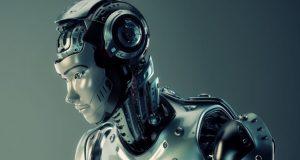 inteligencia artificial informações