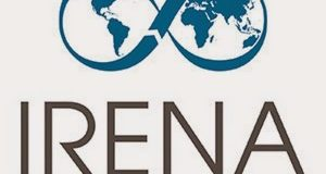 Irena Energias renováveis