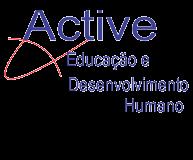 Imagem Active treinamentos
