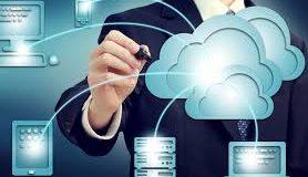 imagem cloud nuvem