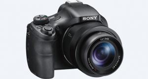 Imagem Sony DSC
