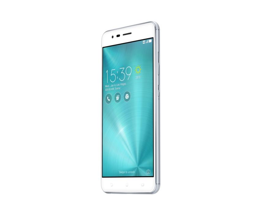 Zenfone 3 informações noticias dicas