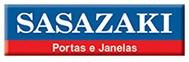 Sasazaki Conecta