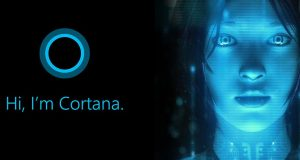 Cortaqna
