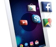 tablet Dz7bt