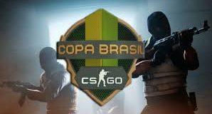 Copa Brasil de CS:GO