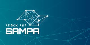 Hack In Sampa