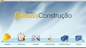 Mobuss construção
